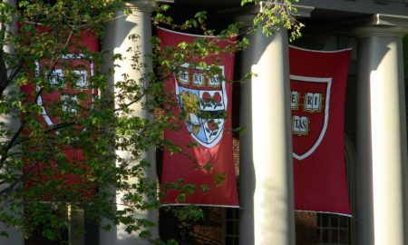 harvard university law school library iconic buildings cambridge