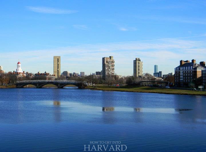 A Harvard University Guide To Executive >> Harvard University Schools An Aspirant S Guide To Harvard