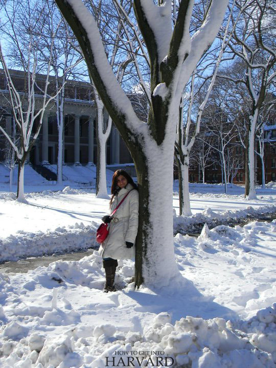 shilpa-ahuja-harvard-university-ivy-league-admissions-blog
