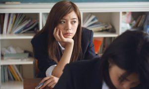 university graduate school program applications how to advice