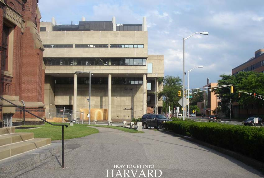 harvard-graduate-school-of-design-gsd-architecture-school