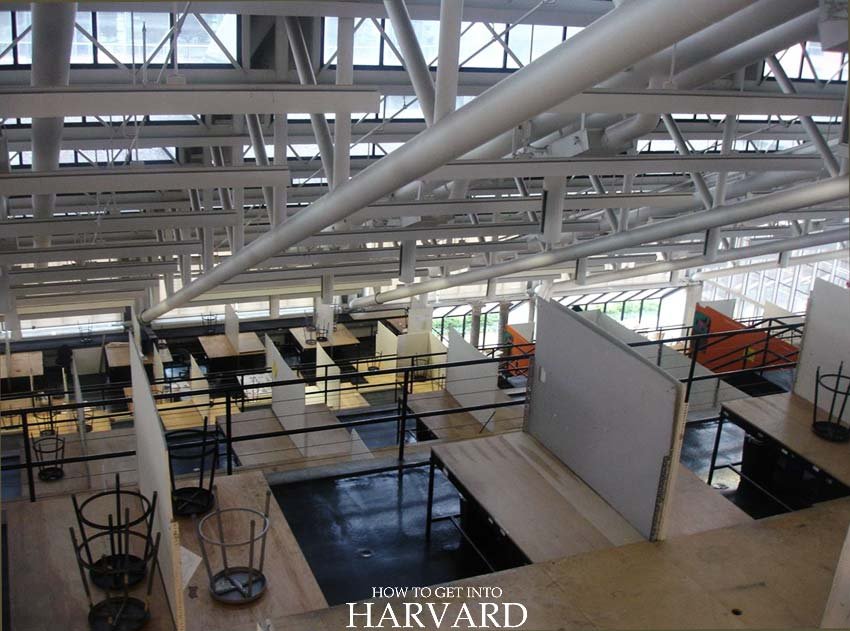 harvard-university-courses-graduate-school-of-design-gsd-1