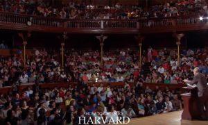 harvard-university-schools-memorial-hall-lecture