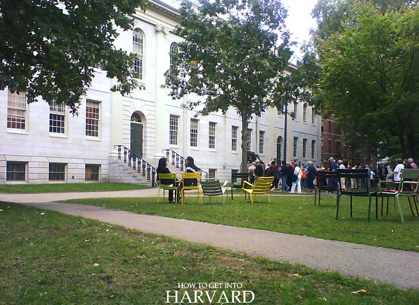 how-to-get-into-harvard-university-yard-campus-schools