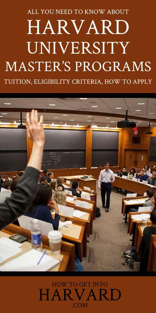 harvard-university-courses programs best top tuition eligibility apply